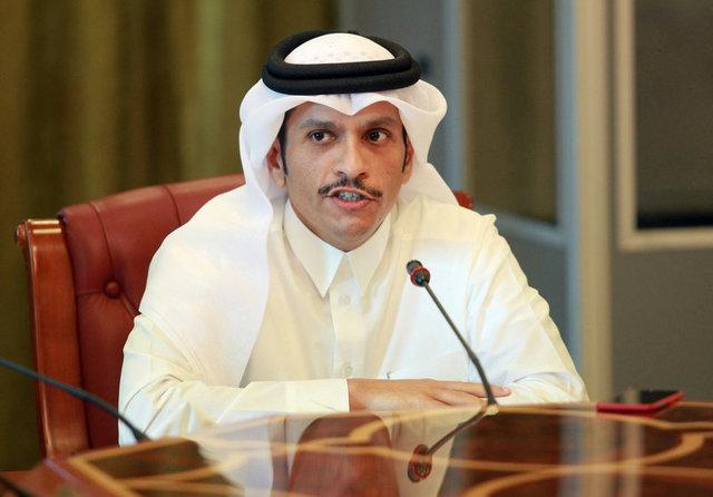 Страны, разорвавшие связи сКатаром, выдвинули требования кнему
