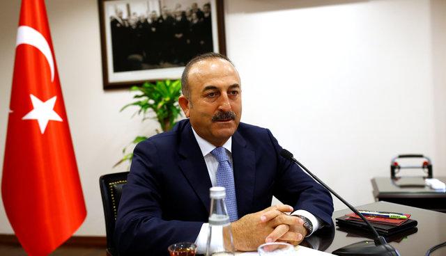 Анкара отзывает посла изВены после ухудшения отношений