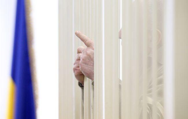 Заместителя Николаевской ОГА будут судить завзятку