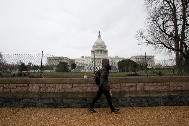 Тегеран наложил санкции на15 компаний США
