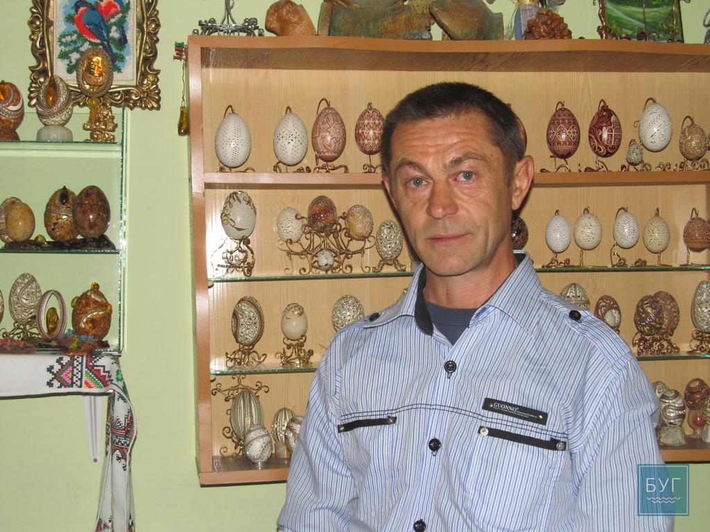 Фото сайты анатолий зинкевич
