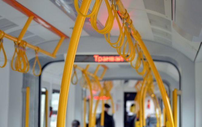 Стало известно, как вКиеве будут внедрять «электронный билет» вкоммунальном транспорте