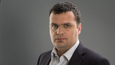 ВУкраинском государстве запретили фильмы сГальцевым иЛепсом