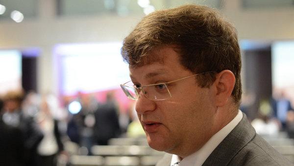 Поездка президента ПАСЕ вСирию: участники визита признали, что РФ ихиспользовала