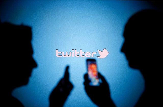 Социальная сеть Twitter поменял политику защиты личных данных