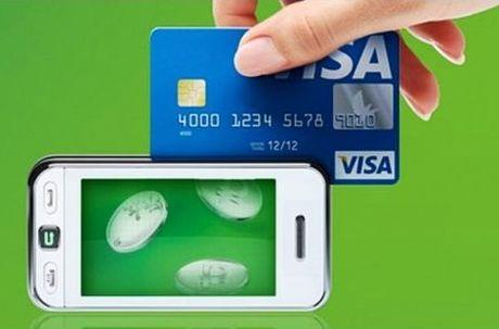 ВУкраинском государстве появится mobile-only банк для телефонов