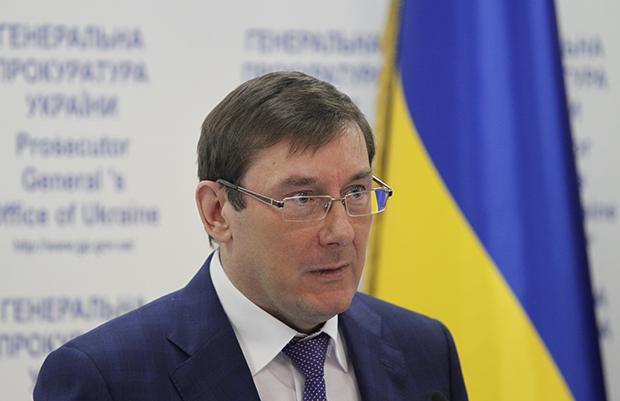 Вгосударстве Украина поведали опопытке «сверхдержавы» украсть унеё военные секреты