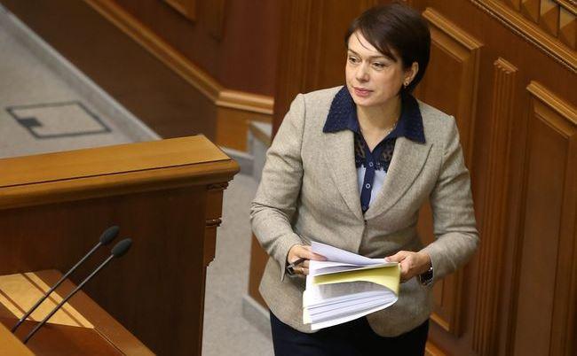 Министр: Закон Украины «Обобразовании» непротиворечит международным нормам