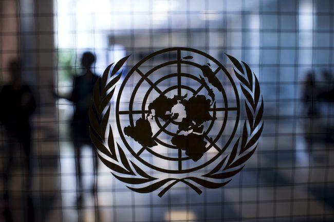 Неменее 80 компаний посоветовали исключить РФ изсостава СПЧ ООН