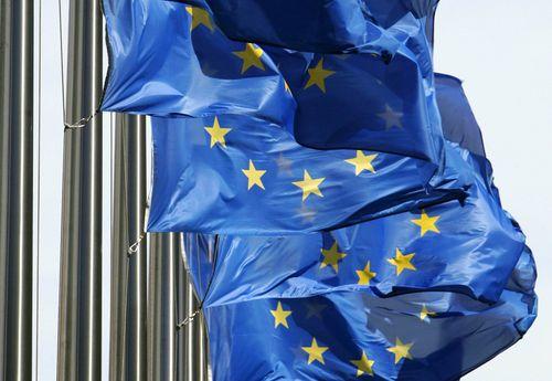 Европейская комиссия советует натри месяца продлить пограничный контроль вЕС