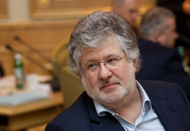 Вскоре выборы: вweb-сети интернет обсуждают украинского олигарха, который стал партийцем