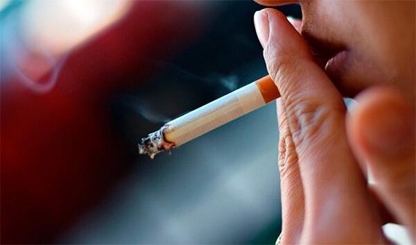 Понятие табачные изделия benson hedges сигареты купить в москве цена