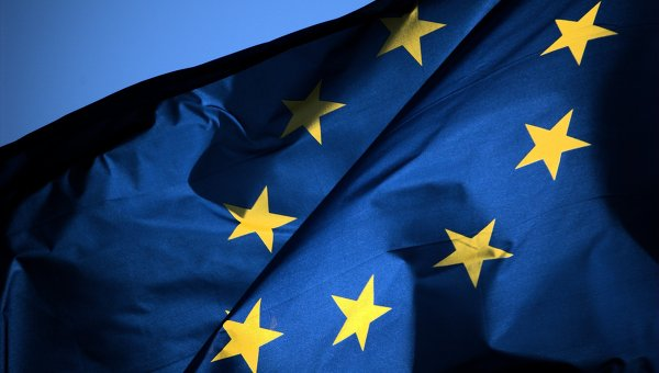 Вице-канцлер Германии: Победа популизма воФранции иНидерландах развалитЕС