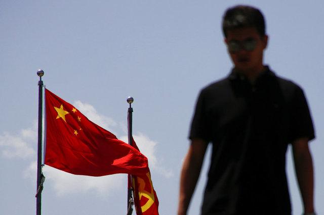 Китай готовий розпочати переговори зУкраїною щодо взаємного безвізу і ЗВТ
