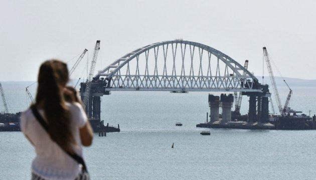 Польша готова ужесточить санкции против РФ