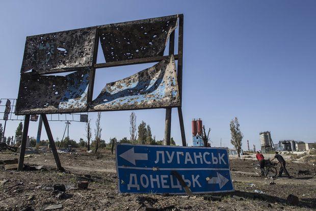 Геращенко: Украина готова идти накомпромиссы ради освобождения пленных