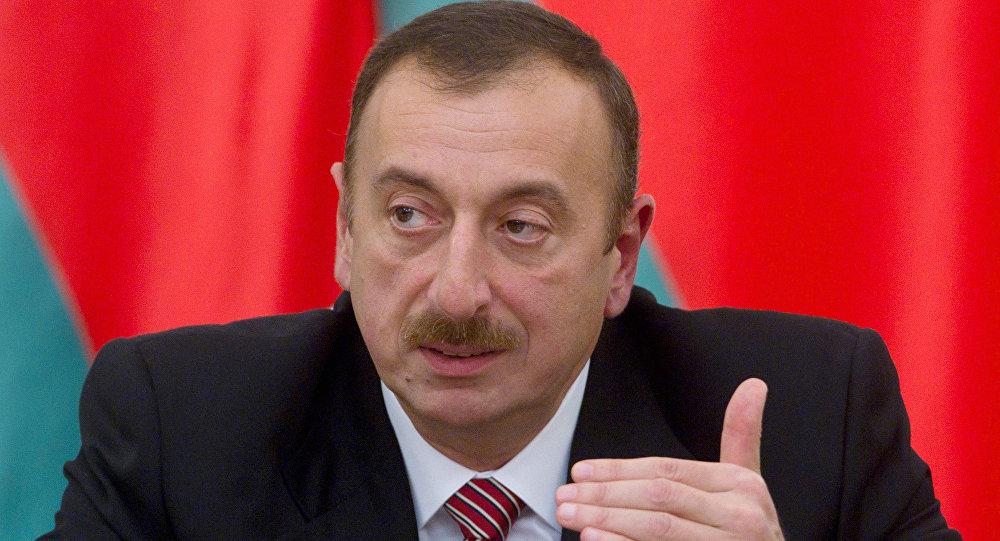 Азербайджанці підтримали зміну конституції країни