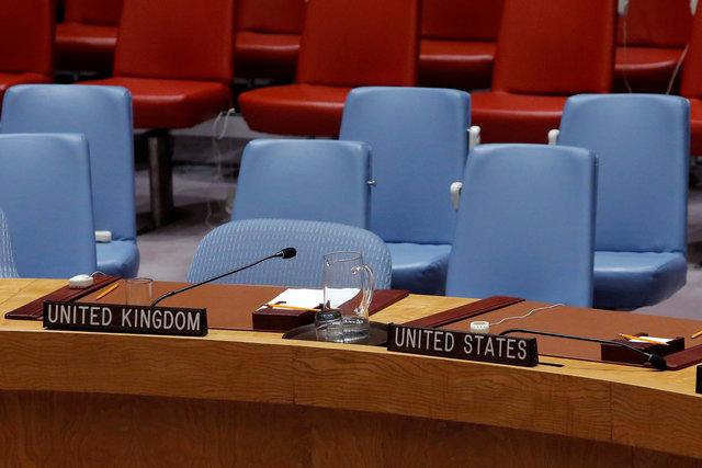 Бывший премьер-министр Португалии возглавляет гонку запост генерального секретаря ООН