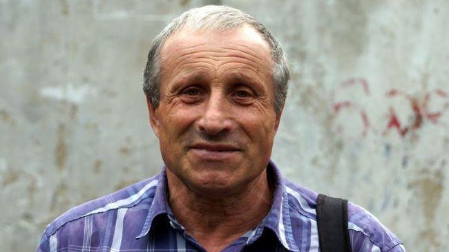 США осуждают вердикт крымскому корреспонденту Семене