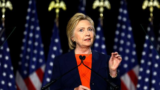 Выборы вСША: Вштате Висконсин начнется пересчет голосов