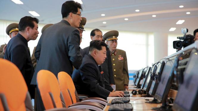 США розширили санкції проти КНДР