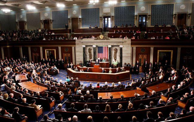 УСенат США внесли законопроект про киберпомощи Україні | FaceNews.ua: новини України