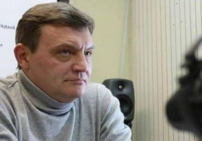 Министр рассказал, почему Украина небудет прекращать поставки воды наДонбасс
