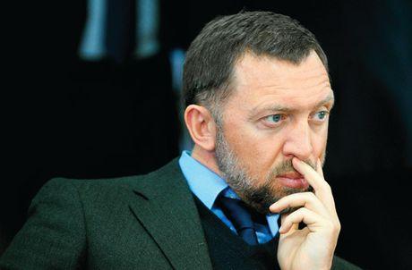 Владелец Николаевского глиноземного завода попросил уСША иммунитет взамен напоказания