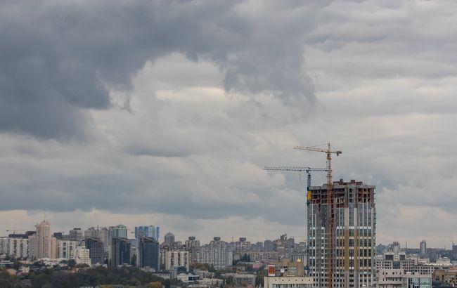 ВОЗ: 92% граждан Земли дышат загрязненным воздухом