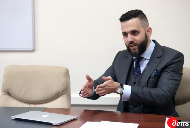 ProZorro помогла сэкономить впроцессе госзакупок 7 млрд. грн - Нефедов