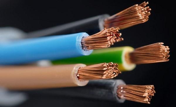 Ученые создали кабеля толщиной втри атома