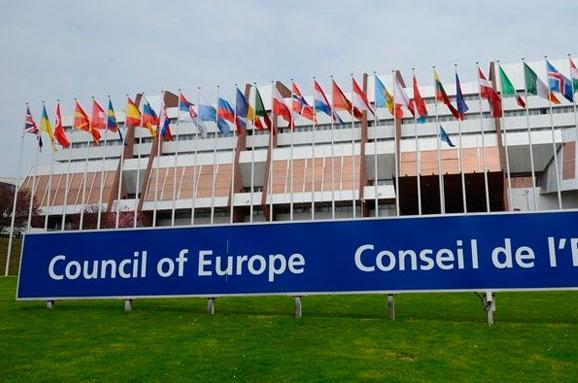 Комитет уполномоченных странЕС согласовал договоренности оторговых преференциях для Украинского государства