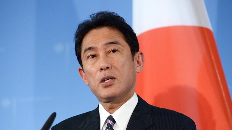 Японія приєдналася до США у введенні нових санкцій проти КНДР (11.99 21) 0a8f1af2632ee