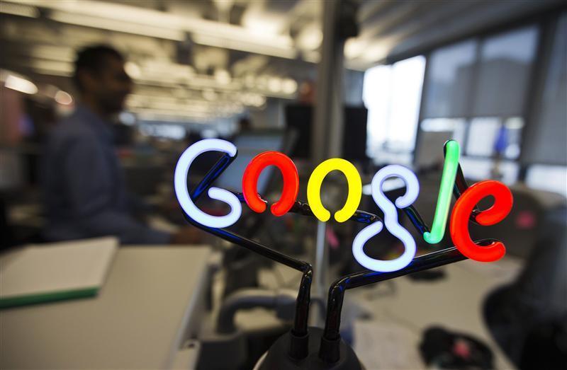 Компанія Google заборонила додатки для майнінгу криптовалюти наAndroid