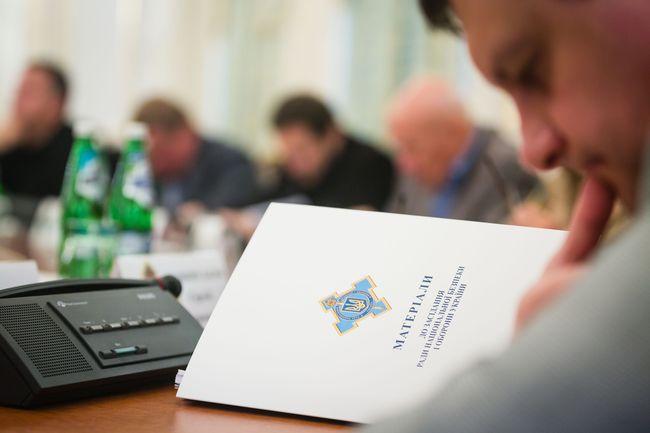 Госстат: Задолженность позарплате вУкраине вавгусте снизилась на7%