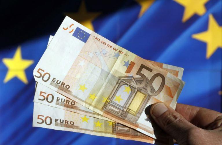 Европейский инвестиционный банк утвердил выделение Украине €150 млн на модификацию железной дороги