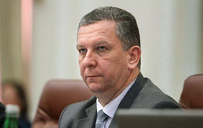 Каждому освобожденному наДонбассе заложнику выплатят по100 тыс. грн,— Рева