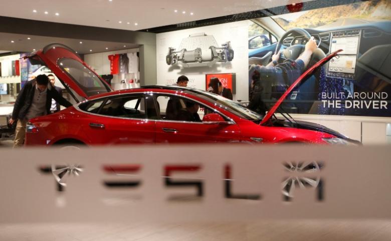 Tesla объявила оназначении 2-х новых независимых членов совета начальников
