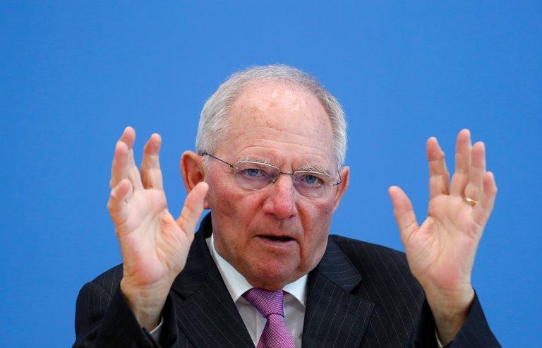 ЕС желает хороших отношений сЛондоном, однако свои интересы защитит— Меркель