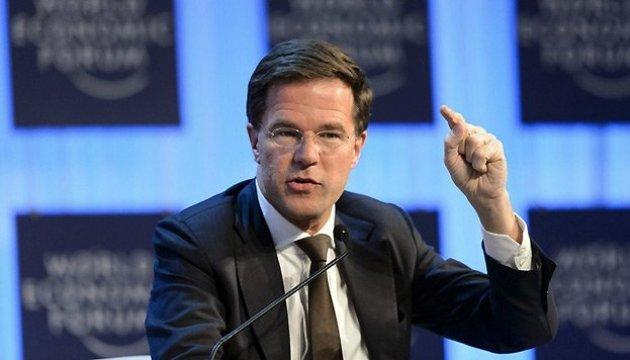 Лидеры странЕС одобрили стратегию переговоров сВеликобританией поBrexit
