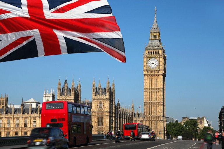 В EC оценили брешь вбюджете из-за выхода Англии