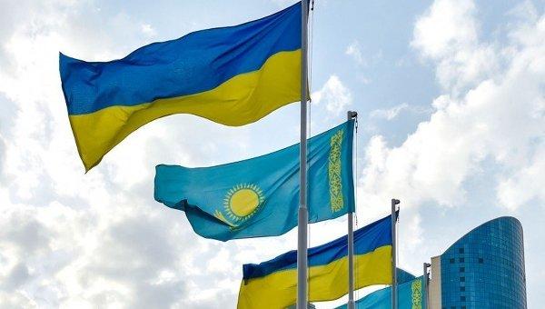 ВУкраинском государстве подешевеет газ в будущем году - Насалик