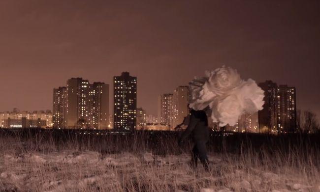 Украина решила, какой фильм отправит на«Оскар»