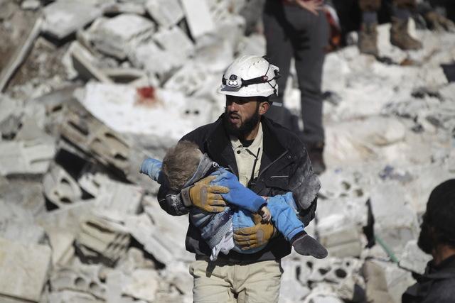 Эрдоган иМеркель обсудили ситуацию вСирии