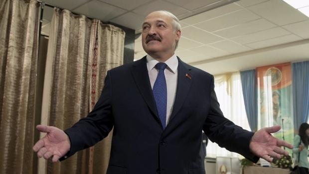 США пом'якшили санкції проти білоруських компаній