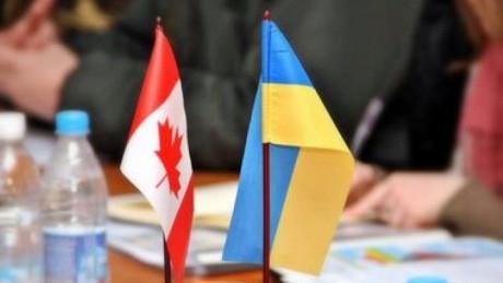 Еще одна провинция в Канаде признала Голодомор геноцидом украинцев