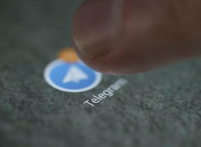В Ірані суд заборонив Telegram