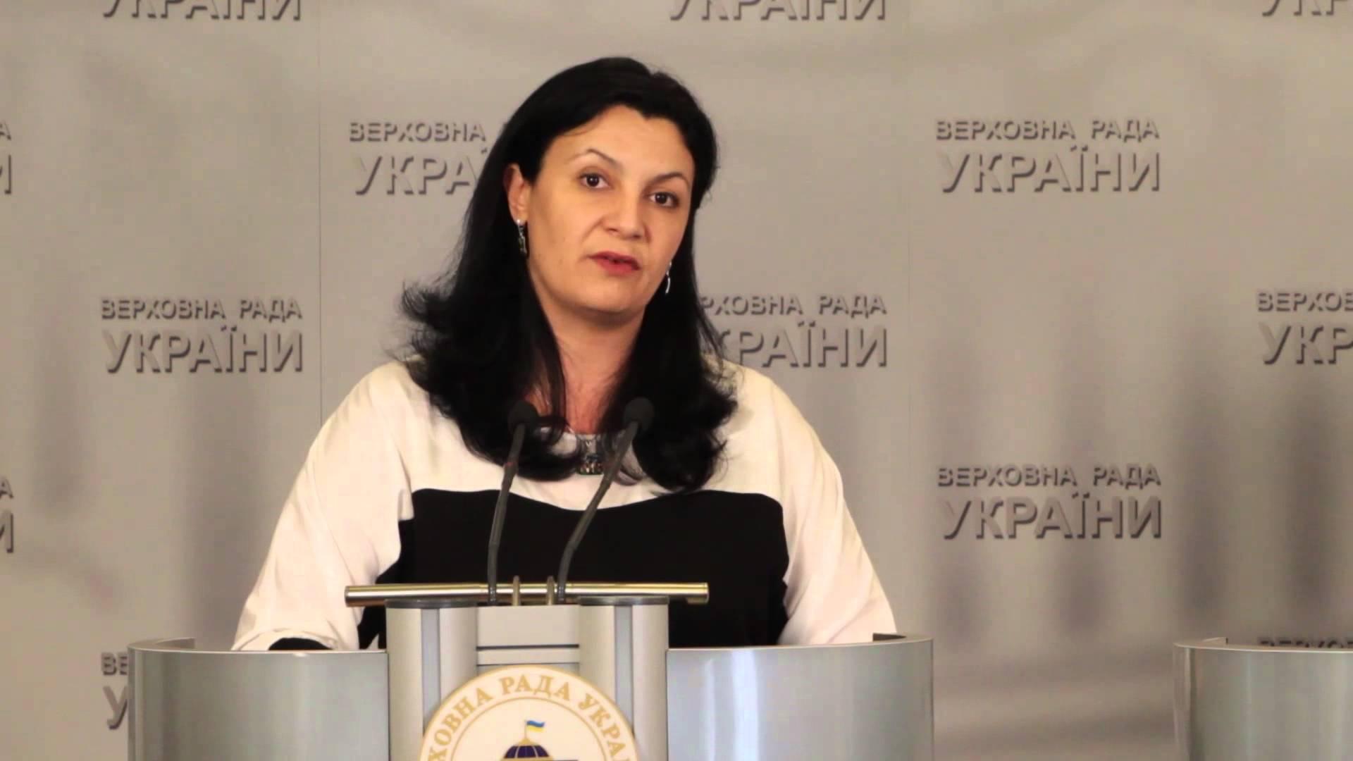 ЕС принял решение порадовать украинских аграриев