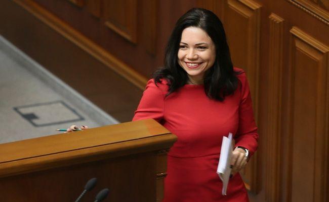 ВРаде хотят украинизировать печатные СМИ