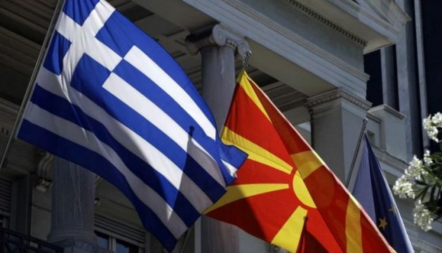 Македонія та Греція відновлюють пряме авіасполучення після більш ніж  десятирічної перерви af17b05522f97